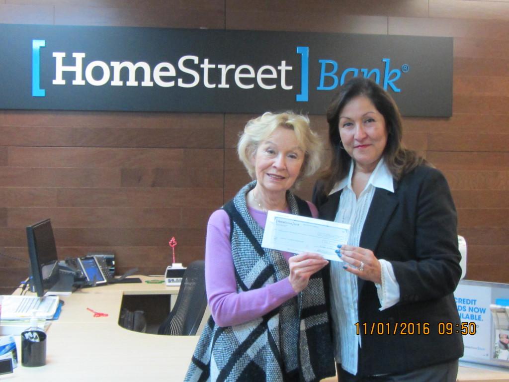 HomeStreet Bank Check_Salinas2